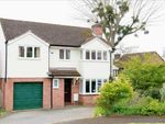 Thumbnail to rent in Ross Town, 5 Brookmead, Ross-On-Wye