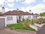 Thumbnail for sale in Brunswick Close, Pinner