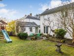 Thumbnail to rent in Long Marton Road, Appleby-In-Westmorland