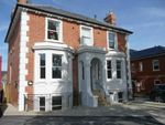 Thumbnail to rent in Aviator Place, Crescent Road, Berkshire, Reading