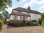 Thumbnail for sale in Maidenhead, Berkshire