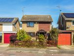Thumbnail for sale in Roseacre, Hurst Green, Oxted