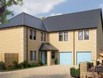 """Thumbnail to rent in """"The Fordham"""" at Wharfedale Avenue, Menston, Ilkley"""