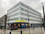 Thumbnail to rent in Merthyr Business Centre, Oldway House, Castle Street, Merthyr Tydfil
