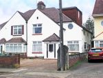 Thumbnail to rent in Pwllmelin Road, Fairwater, Cardiff