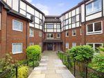 Thumbnail to rent in Grosvenor Park, Pennhouse Avenue, Penn, Wolverhampton