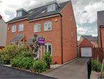 Thumbnail for sale in Birch Lane, Glenfield, Leicester
