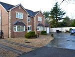 Thumbnail for sale in Park View, Loughor, Swansea