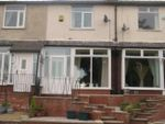 Thumbnail to rent in Duxbury Ave, Harwood, Bolton