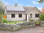 Thumbnail to rent in Chantry, Frome