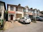 Thumbnail to rent in Wadeville Avenue, Chadwell Heath, Romford