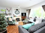 Thumbnail for sale in Goldings Road, Loughton