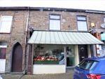 Thumbnail for sale in Mill Street, Tonyrefail, Porth