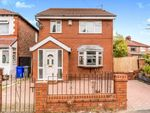 Thumbnail for sale in Grangethorpe Drive, Manchester, Greater Manchester, Uk