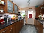 Thumbnail for sale in Dunstable, 12 Lincoln Close, Dunstable, Luton, Bedfordshire