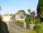 Thumbnail to rent in Polgooth, St Austell, Cornwall