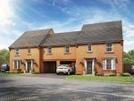 """Thumbnail to rent in """"Hurst"""" at Black Firs Lane, Somerford, Congleton"""