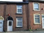 Property history Madeley Street, Silverdale, Newcastle, Staffordshire ST5