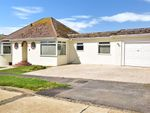 Thumbnail for sale in Bramber Avenue, Peacehaven, East Sussex