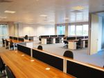 Thumbnail to rent in Suite A, Third Floor, Profile West, 950 Great West Road, Brentford