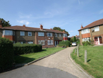 Thumbnail to rent in Floriston Court, Northolt