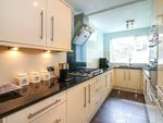 Thumbnail for sale in Woodlands Grove, Darwen