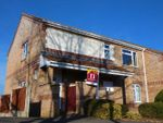 Thumbnail to rent in Chester Close, Washingborough, Lincoln