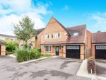 Thumbnail for sale in Little Paddock Close, Crawley