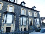 Thumbnail for sale in Brynmor Terrace, Penmaenmawr, Conwy, North Wales