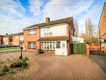 Thumbnail for sale in Helming Drive, Eastfield, Wolverhampton