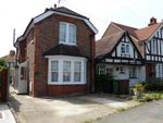 Thumbnail for sale in Down Road, Bexhill-On-Sea