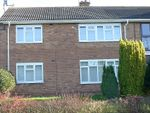 Thumbnail to rent in Studley Road, Wolverhampton