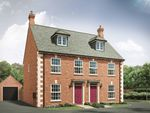 """Thumbnail to rent in """"The Thornton G"""" at Ullesthorpe Road, Gilmorton, Lutterworth"""