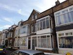 Thumbnail for sale in Arnside Crescent, Morecambe, Lancashire, United Kingdom