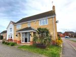 Thumbnail for sale in Rodber Way, Lowestoft