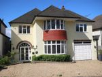 Thumbnail for sale in Bramley Road, Cheam, Sutton