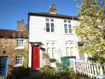 Thumbnail for sale in Hammers Lane, Mill Hill Village, London