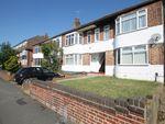 Thumbnail to rent in Squirrels Heath Lane, Gidea Park