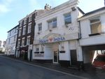 Thumbnail for sale in 5A Church Street, Newcastle-Under-Lyme, Staffordshire