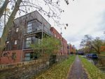 Thumbnail to rent in Hartley Court, Cliff Vale, Stoke-On-Trent