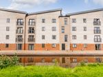 Thumbnail to rent in Quay Side, Stoke-On-Trent