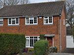 Thumbnail to rent in Impala Gardens, Tunbridge Wells