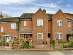 Thumbnail to rent in Malthouse Way, Marlow, Buckinghamshire