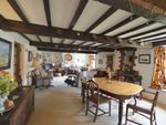 Thumbnail for sale in Long Marton, Appleby-In-Westmorland