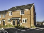 Thumbnail for sale in Beaumont Rise, Bolton