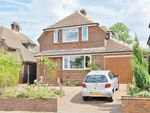 Thumbnail for sale in Crown Road, Chelsfield, Orpington