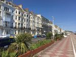 Thumbnail for sale in Eversfield Place, St Leonards On Sea