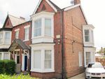 Thumbnail to rent in Orchard Road, Linthorpe, Middlesbrough