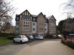 Thumbnail for sale in Rosewood Court, 18 Park Avenue, Leeds