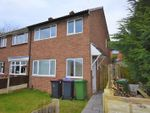 Thumbnail to rent in Hills Lane Drive, Madeley, Telford